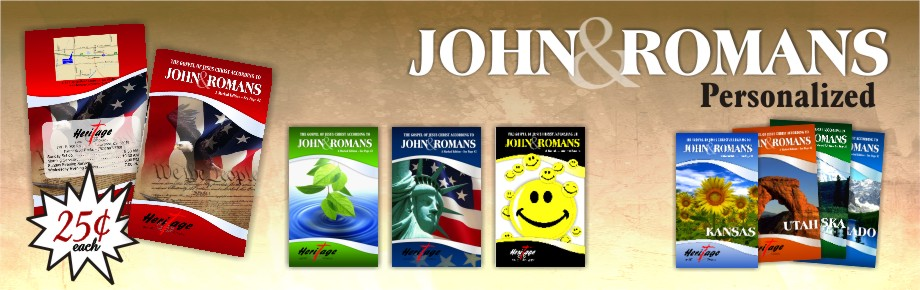5-John_Romans