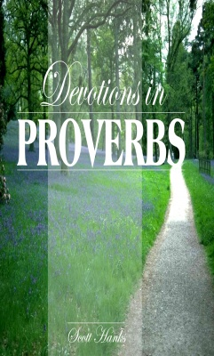 97.devotions_in_proverbs