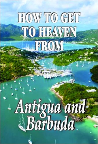 Antigua&Barbuda Front