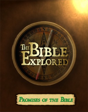 bible-explored-curriculum-promises-cover