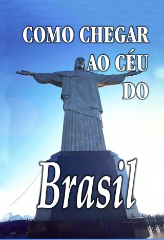 Brasil (Portuegese)