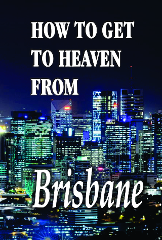 Brisbane AU