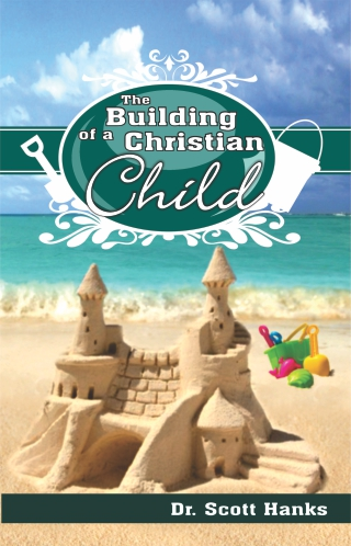 building-of-a-child-cover