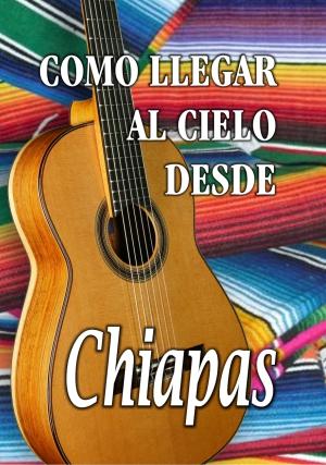 Chiapas (Mexico)