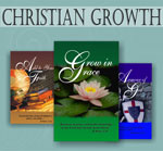 Christian-Growth_Web