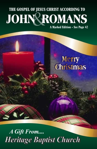 christmas-candles-jr