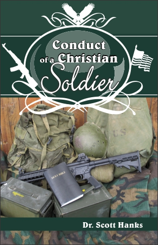 conduct-of-a-christian-soldier