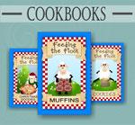 Cookbook_web