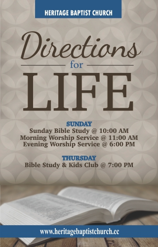 directions-for-life-front