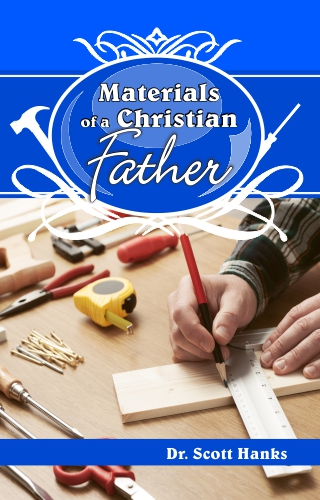 Fathers-cover-5