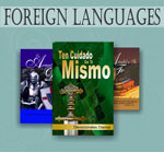 Foreign-Languages_Web