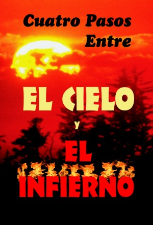 Four_Steps_Between_Heaven_and_Hell_SPANISH_cover