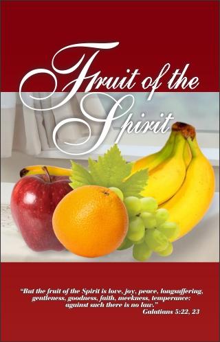 fruit-of-the-spirit-cover