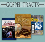 Gospel-Tract_web