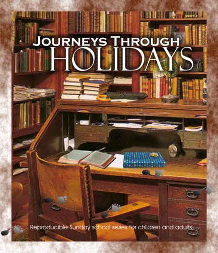 holidays-cover