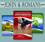 John-&-Romans_web