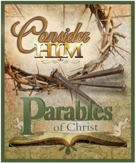 parables-cover