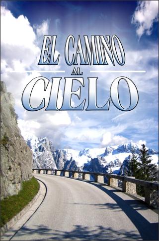 Road to Heaven Spanish Tract
