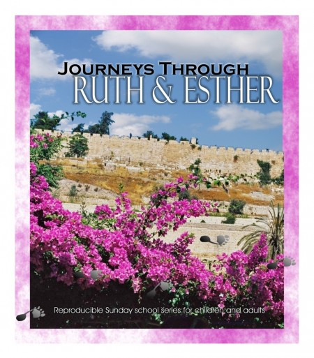 Ruth-and-Esther