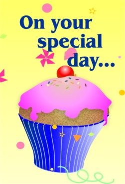 Special_Day_front