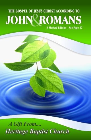 spring-jr-cover