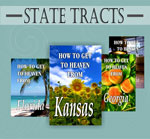 State-Tract_web