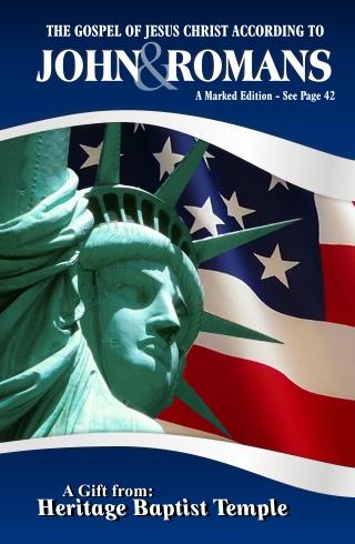statute-of-liberty-jr