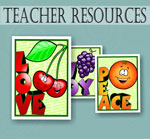 Teacher-Resources_Web