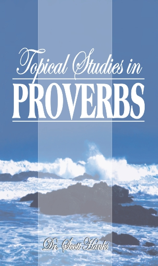 topical-studies-in-proverbs-cover