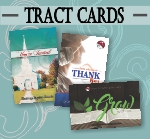 Tract-Card-button-revised