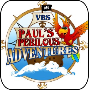 VBS_Logo_-_Pauls_Perilous_Journeys