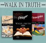 Walk-in-Truth_Web
