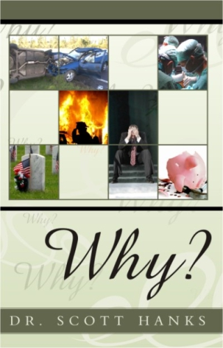 why-cover