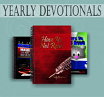Yearly-Devotionals_web