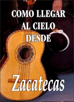 Zacatecas (Mexico)