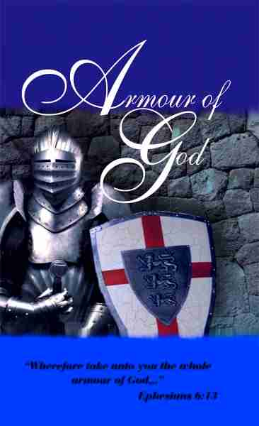 armour_of_god_cover