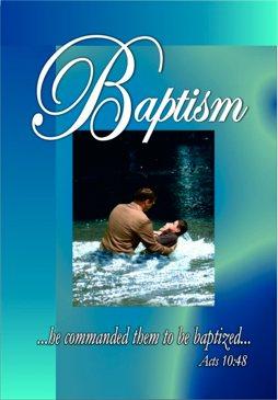 baptism_front