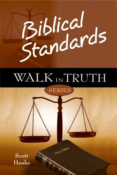 biblical_standards