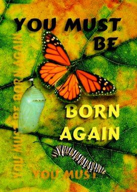born_again_front