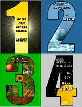 creation1-2