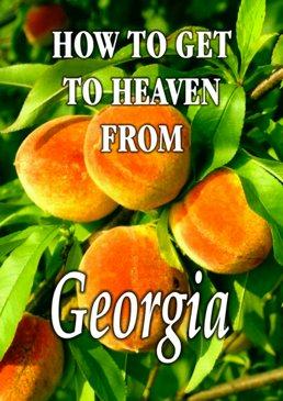 georgia_front