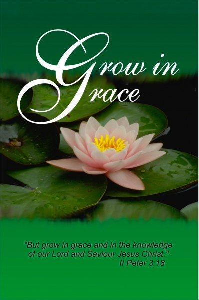 grow_in_grace
