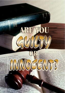 innocent_or_guilty_front