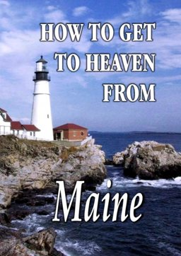 maine_front