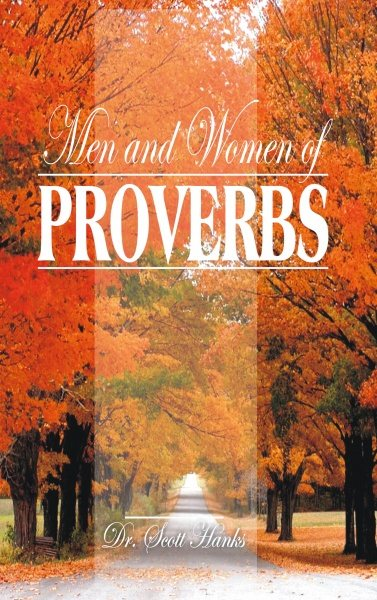 men_women_of_proverbs