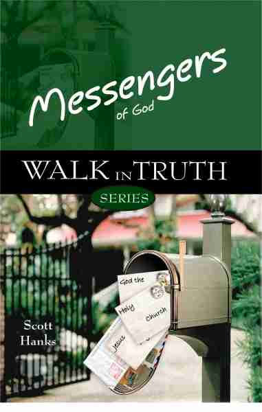messengers_cover