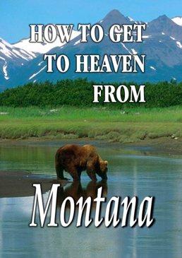 montana_front