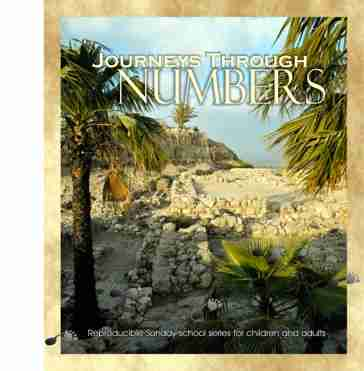 numbers_cover