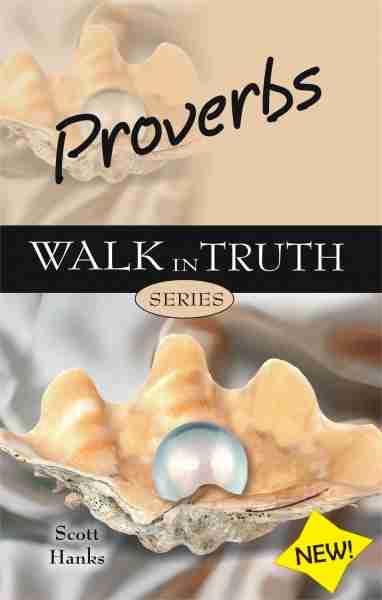 proverbs_cover_f_i_n_a_l-2