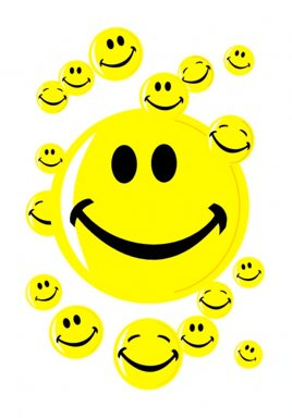 smiley_front